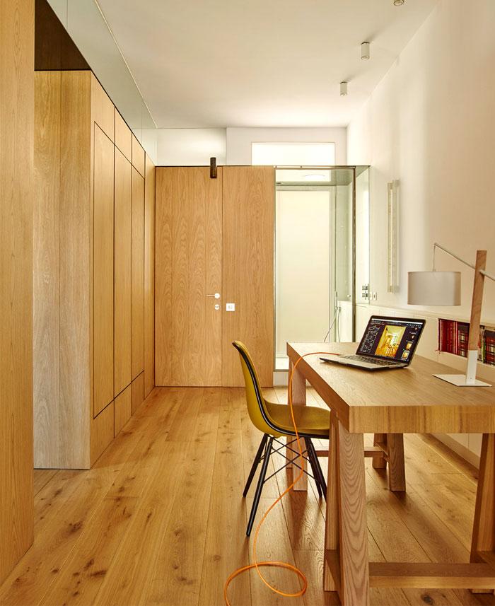 barcelona-apartment-7