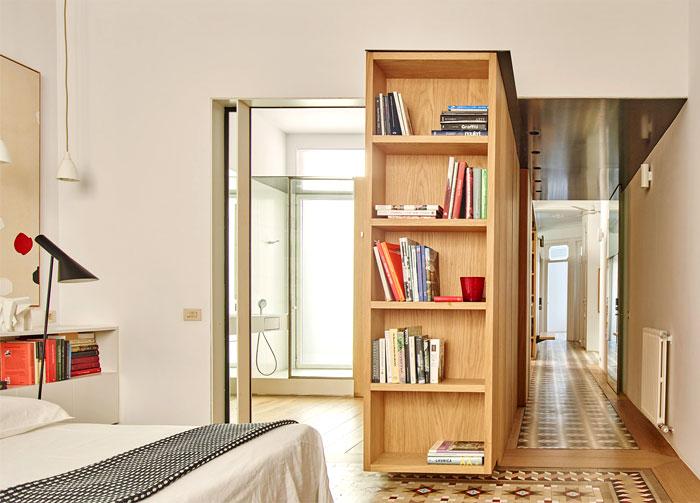 barcelona-apartment