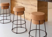 bouchon-stool