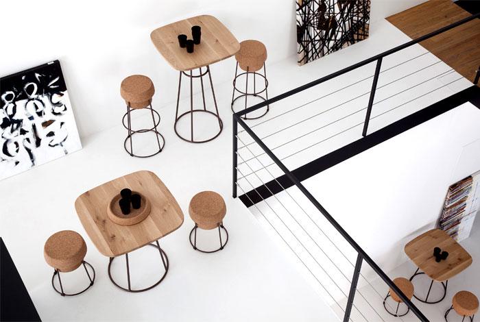 bouchon-stool-domitalia-1