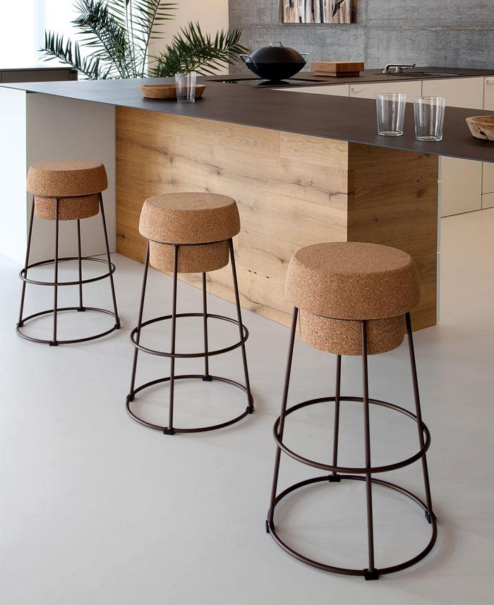 bouchon-stool-domitalia-3