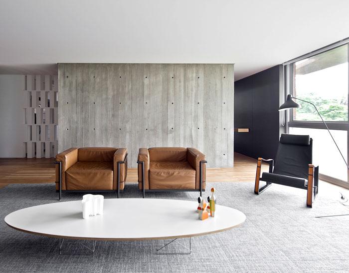 contemporary-bohemian-apartment-marcelo-couto-1