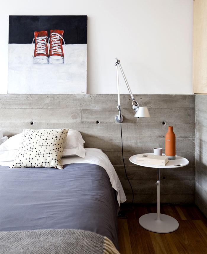 contemporary-bohemian-apartment-marcelo-couto-11