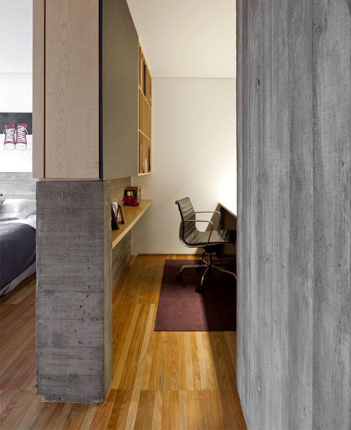 contemporary-bohemian-apartment-marcelo-couto-12