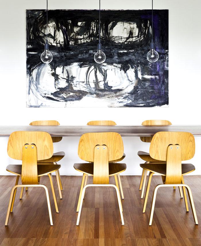 contemporary-bohemian-apartment-marcelo-couto-14