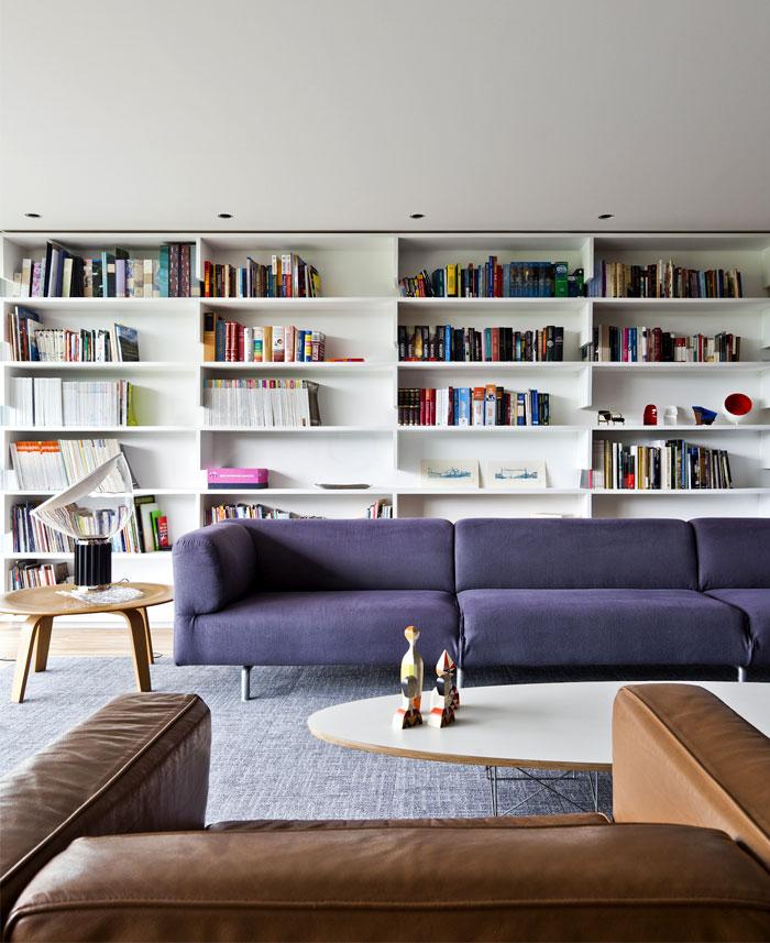 contemporary-bohemian-apartment-marcelo-couto-15