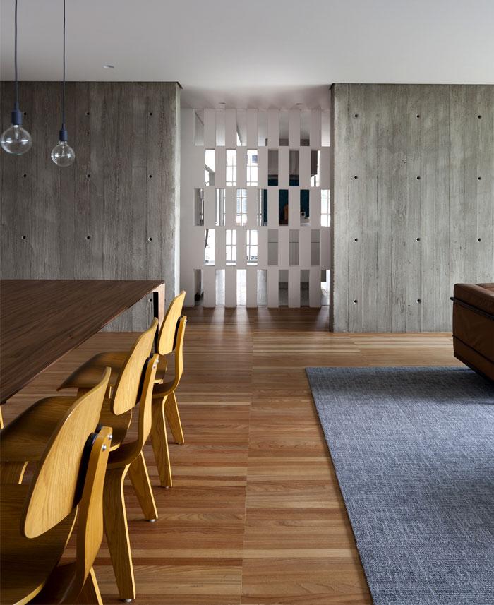 contemporary-bohemian-apartment-marcelo-couto-17