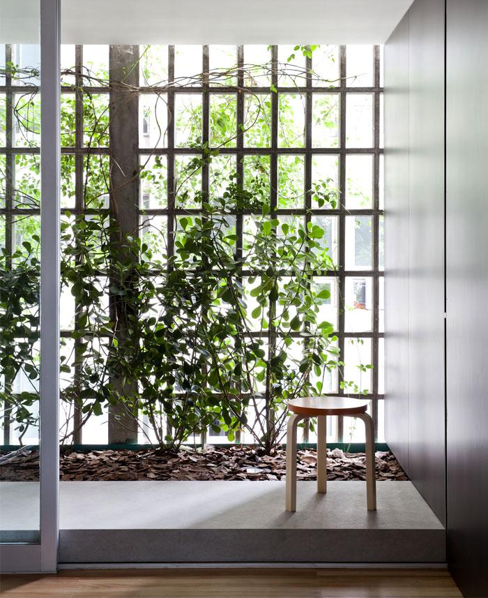 contemporary-bohemian-apartment-marcelo-couto-19