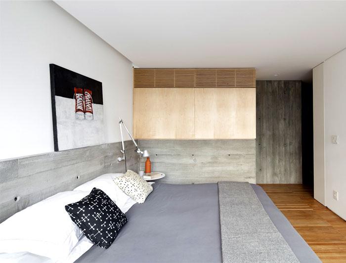 contemporary-bohemian-apartment-marcelo-couto-2
