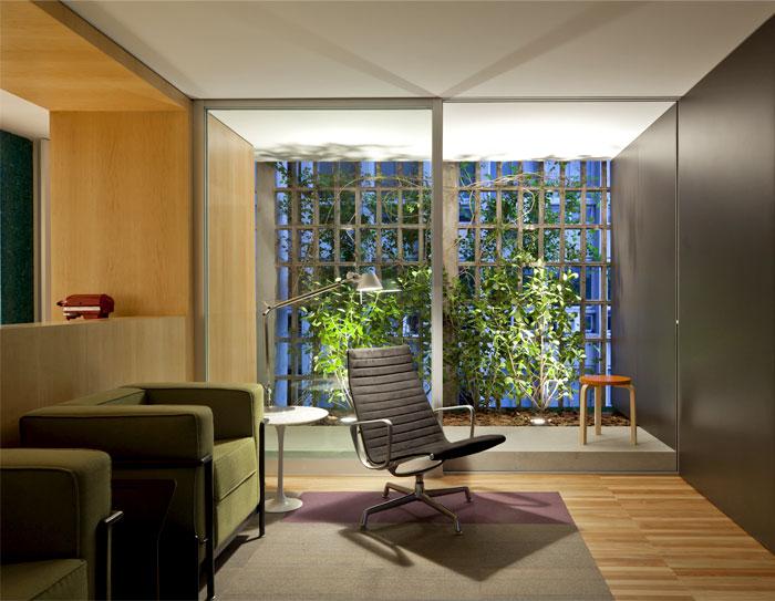contemporary-bohemian-apartment-marcelo-couto-20