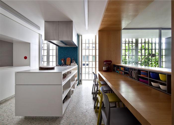 contemporary-bohemian-apartment-marcelo-couto-26
