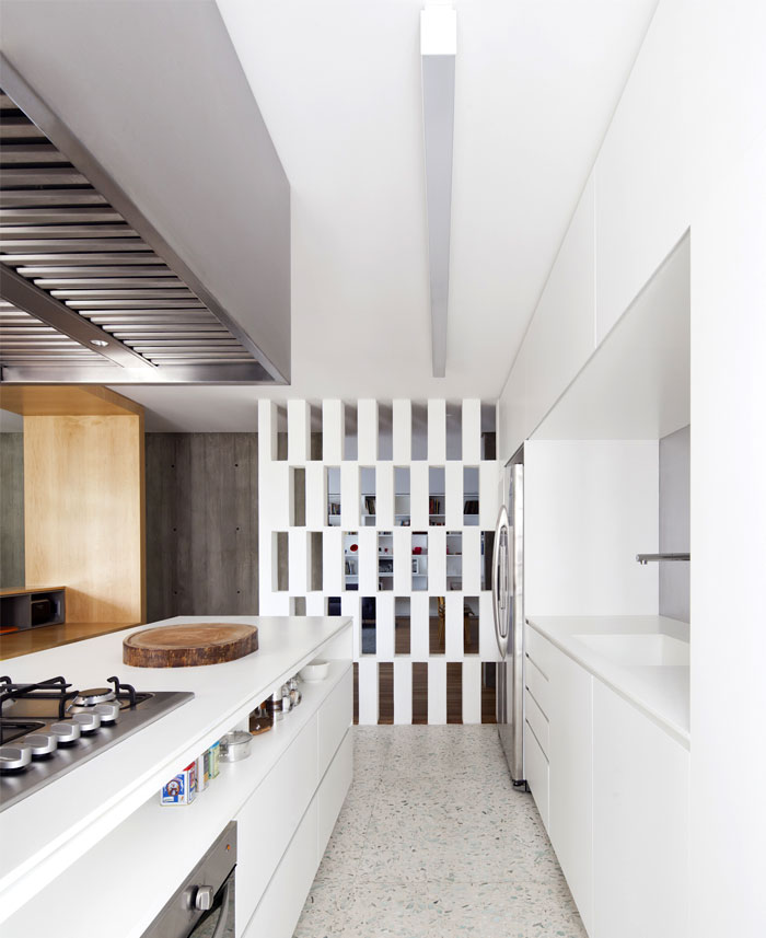 contemporary-bohemian-apartment-marcelo-couto-27