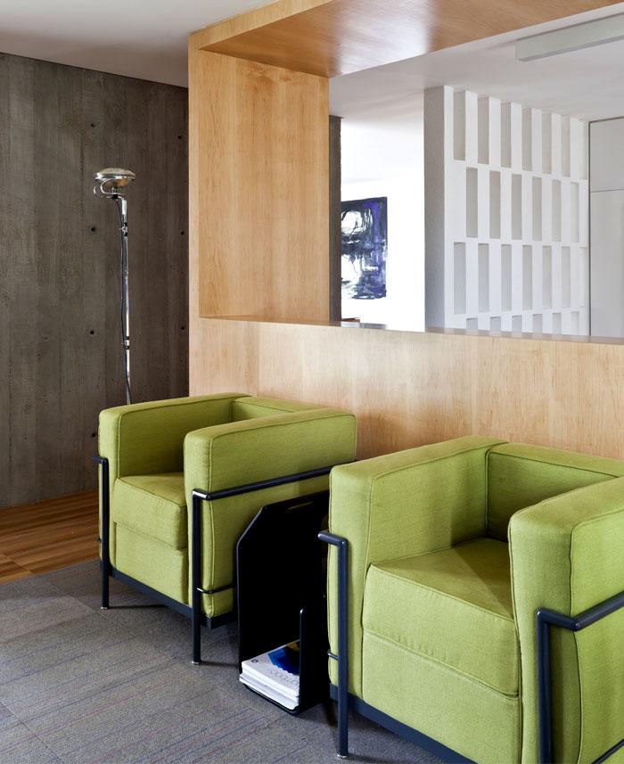 contemporary-bohemian-apartment-marcelo-couto-28