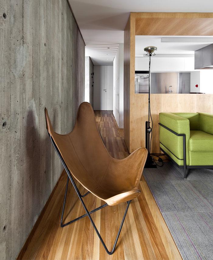 contemporary-bohemian-apartment-marcelo-couto-29