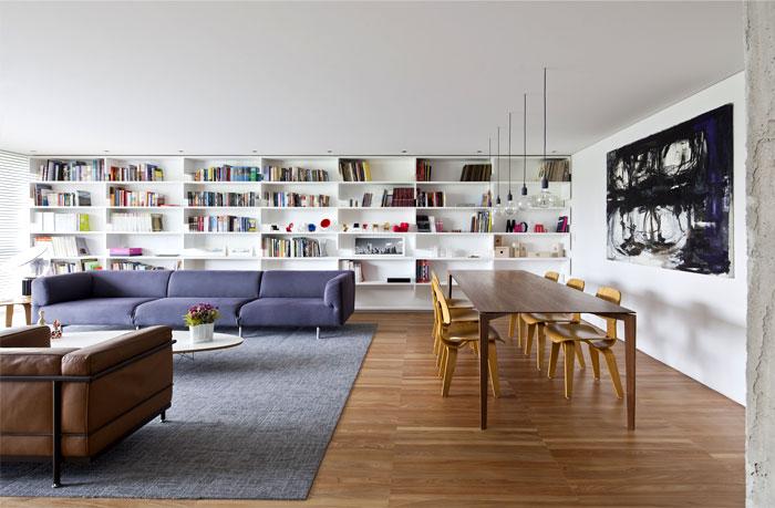 contemporary-bohemian-apartment-marcelo-couto-3