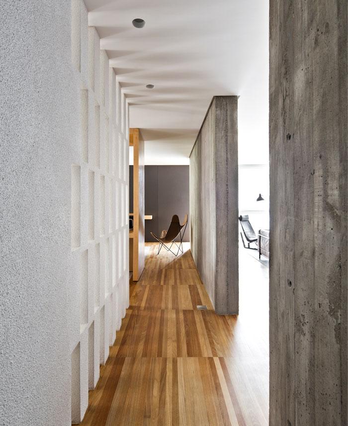 contemporary-bohemian-apartment-marcelo-couto-30