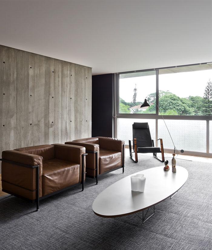 contemporary-bohemian-apartment-marcelo-couto-5