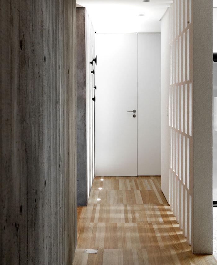 contemporary-bohemian-apartment-marcelo-couto-9