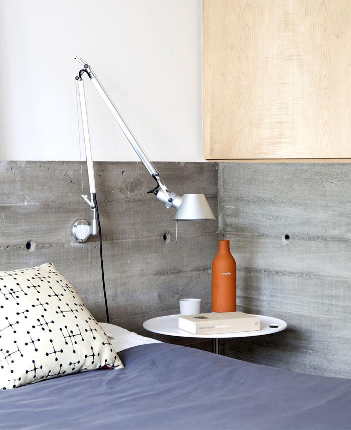 contemporary-bohemian-apartment-marcelo-couto