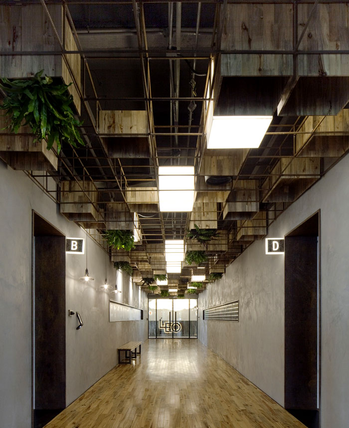 contemporary-creation-lllab-studio-concept-working-office-china-11