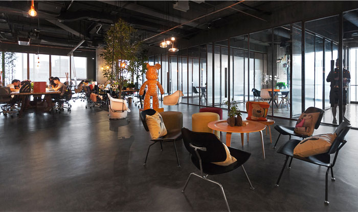 contemporary-creation-lllab-studio-concept-working-office-china-14