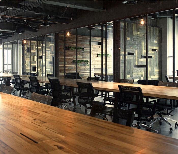contemporary-creation-lllab-studio-concept-working-office-china-6