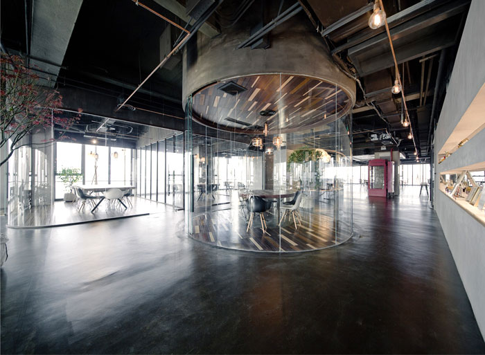 contemporary-creation-lllab-studio-concept-working-office-china-7