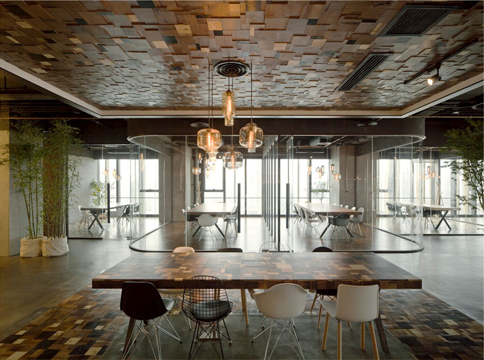 contemporary-creation-lllab-studio-concept-working-office-china-9