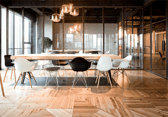 contemporary-creation-lllab-studio-concept-working-office-china