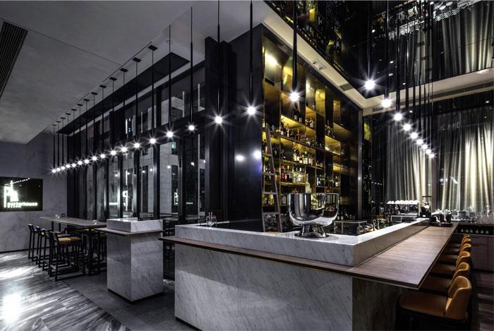 hong-kong-restaurant-kokaistudios-12
