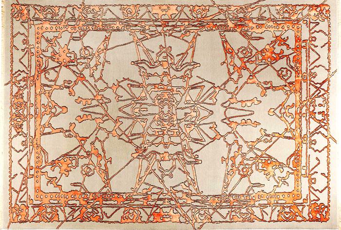 hossein-rezvani-persian-rug
