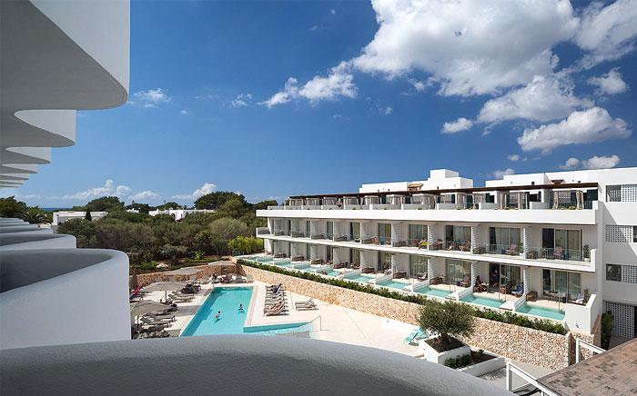 hotel-cala-esmeralda-isabel-lopez-vilalta-22