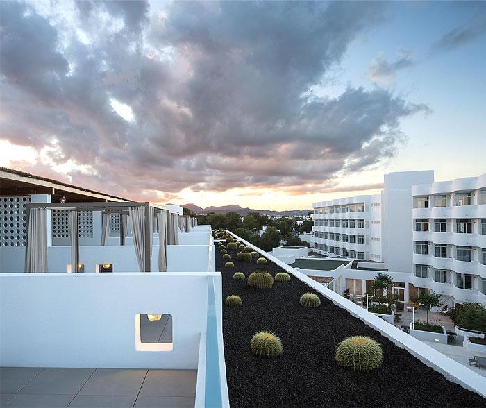 hotel-cala-esmeralda-isabel-lopez-vilalta-24
