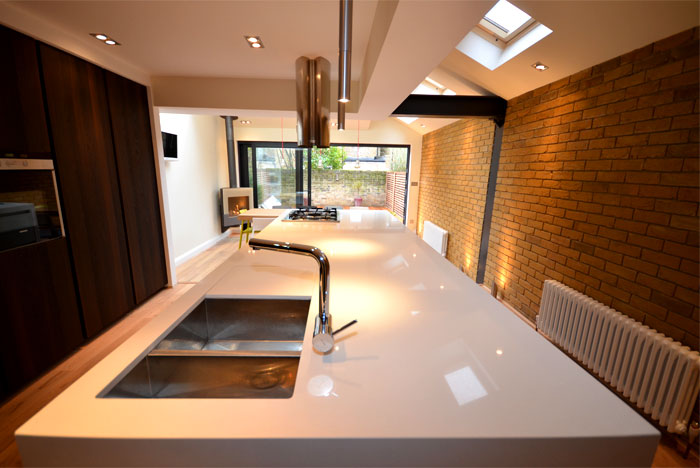 l-shape-extension-three-storey-victorian-home-1