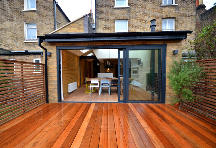 l-shape-extension-three-storey-victorian-home-12