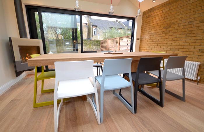l-shape-extension-three-storey-victorian-home-13