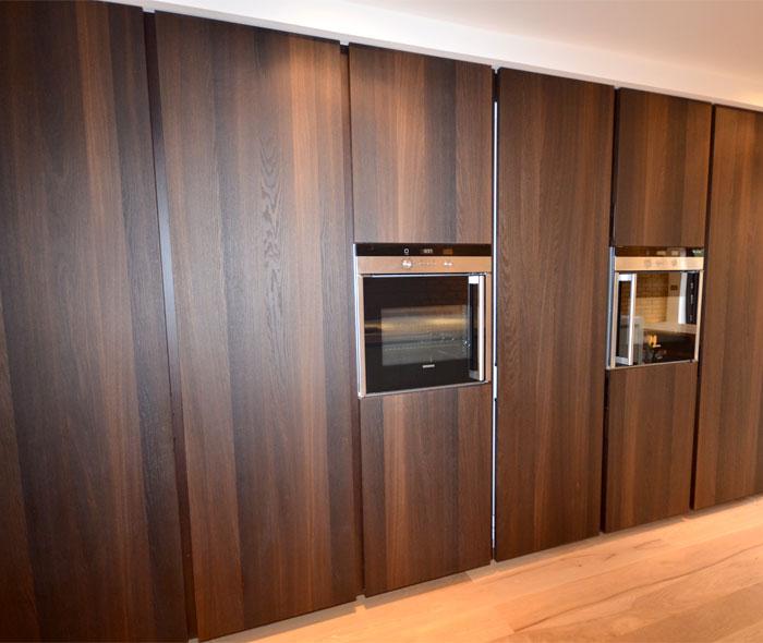l-shape-extension-three-storey-victorian-home-3