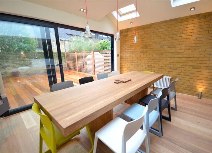 l-shape-extension-three-storey-victorian-home-6