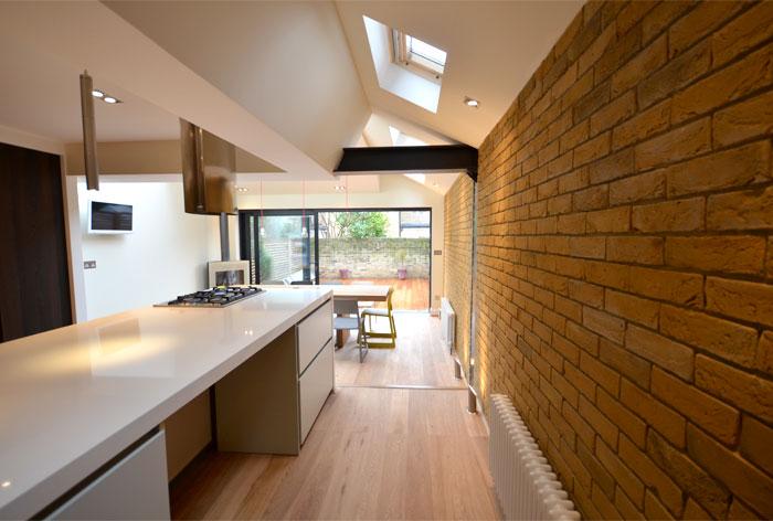 l-shape-extension-three-storey-victorian-home-7