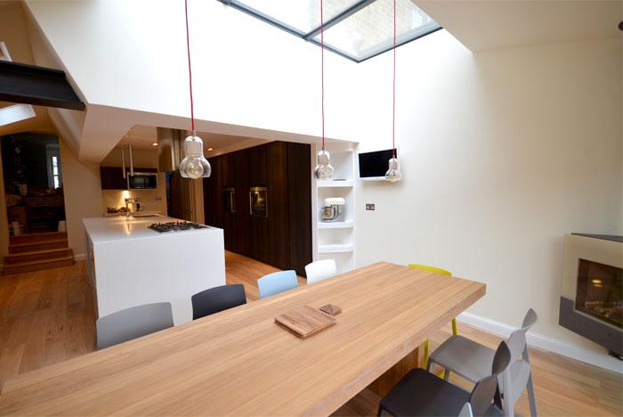 l-shape-extension-three-storey-victorian-home-8