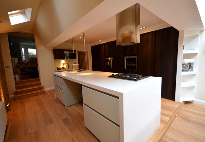 l-shape-extension-three-storey-victorian-home