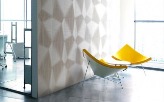 lithos-design-domino