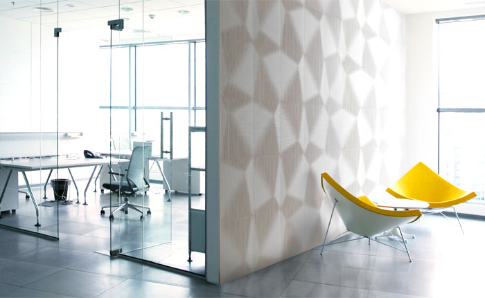 lithos-design-domino-refined-marble-coverings-2
