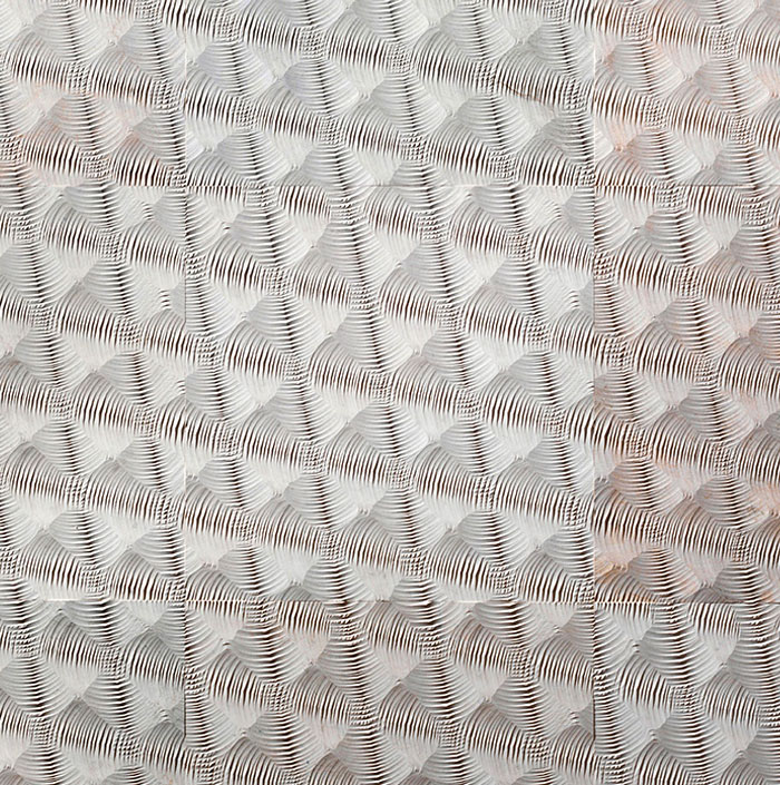 lithos-design-domino-refined-marble-coverings-6