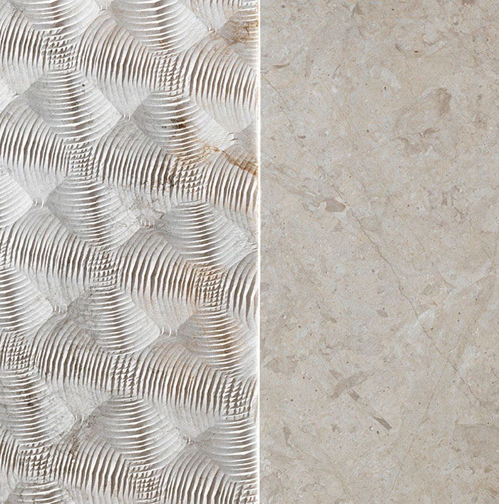 lithos-design-domino-refined-marble-coverings-7