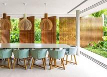 minimalist-house