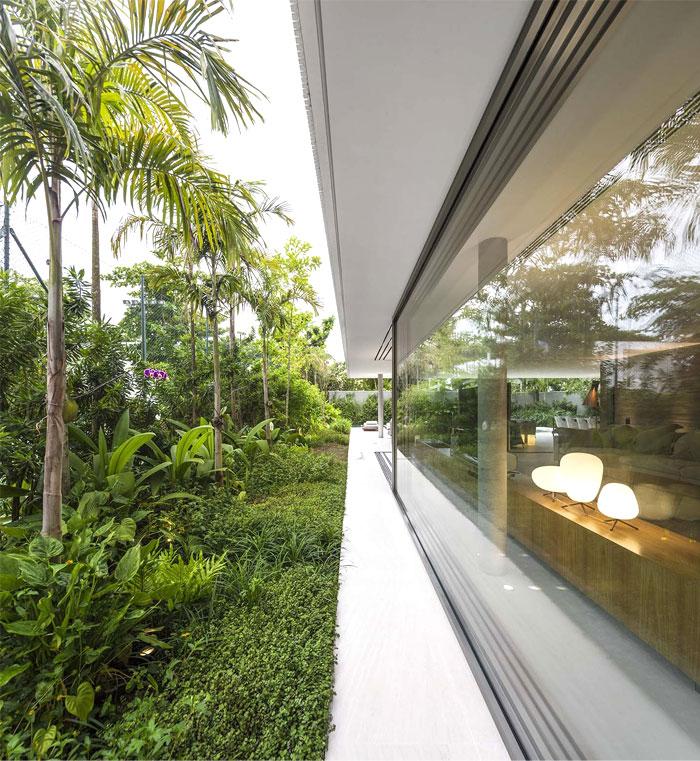 minimalist-house-studio-mk-27-21