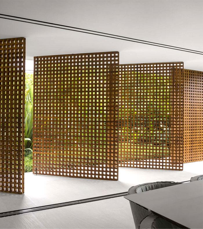 minimalist-house-studio-mk-27-26