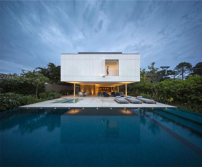 minimalist-house-studio-mk-27-29