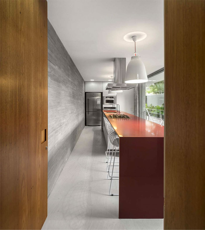 minimalist-house-studio-mk-27-5
